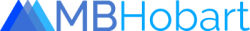 MBHobart Logo